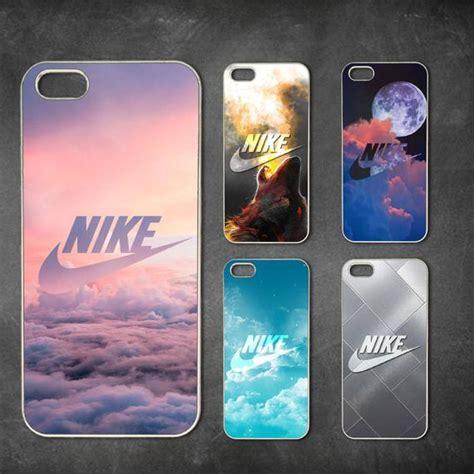 32 kinds nike iphone 7 iphone 7 plus iphone 6 6s