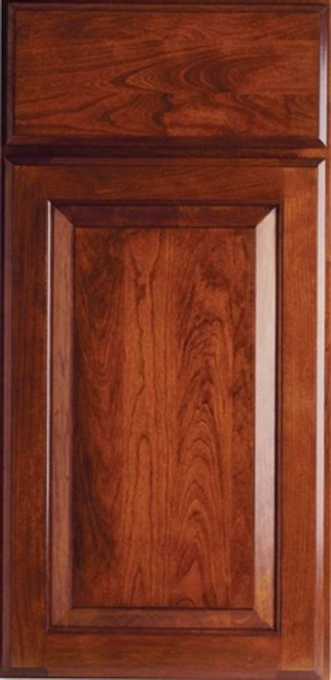 simplifying remodeling 8 cabinet door and drawer types 14 best images about schrock doors styles colors on