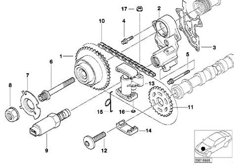 bmw x5 engine diagram 98 bmw engine diagram get free image about wiring diagram