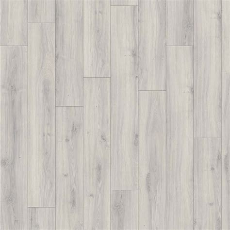 Dining Room Inspiration Ideas by Classic Oak 24125 Wood Effect Luxury Vinyl Flooring