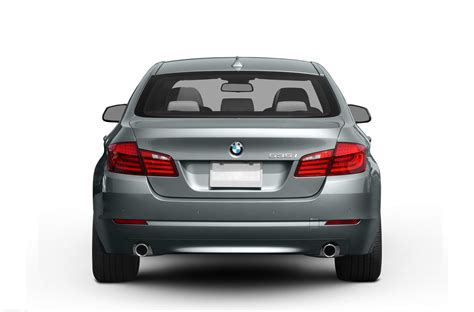 car back price 2011 bmw 535 price photos reviews features
