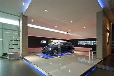 bmw showroom design autogermanica ag bmw showroom by eduardo de castro car