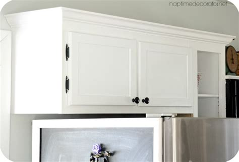 adding trim to cabinet doors from drab to fab adding trim to cabinets