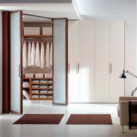 foto cabina armadio come costruirsi una cabina armadio la cabina armadio fai