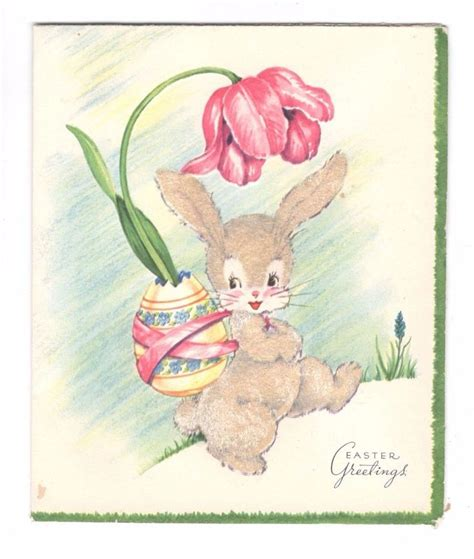 1000 ideas about easter greeting cards on