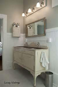 Bathroom Vanities Diy by Diy Pallet Bathroom Vanity Projects