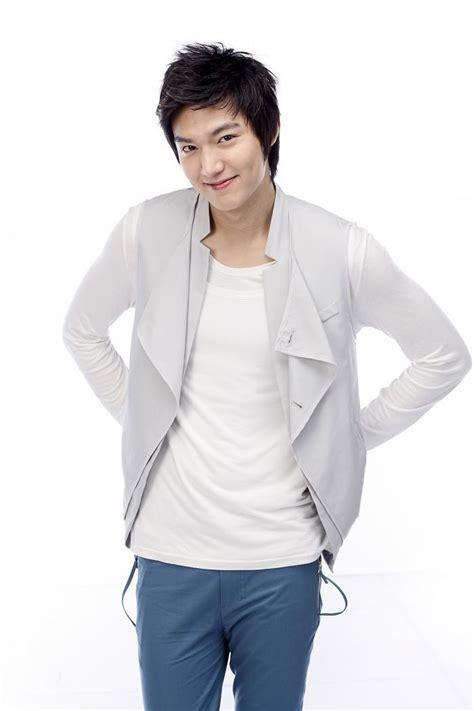 film lee min ho personal preference 187 personal taste 187 korean drama