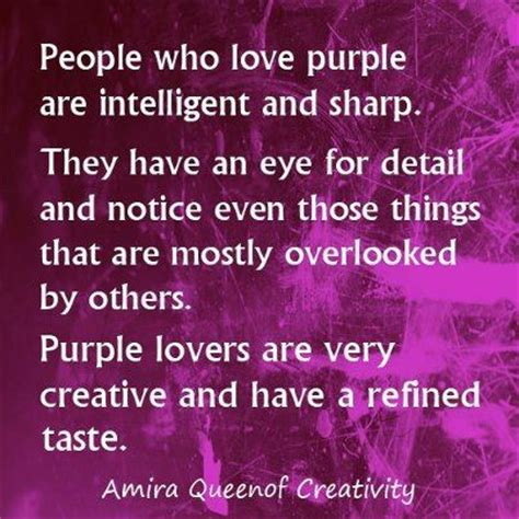 color purple quotes you is smart 17 best purple quotes on just be just be you