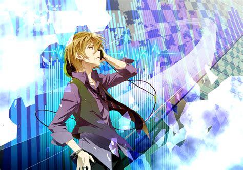 anime zetsuen no tempest 1000 images about zetsuen no tempest on pinterest anime