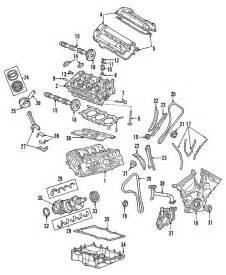 parts 174 mazda pan partnumber zzc210400