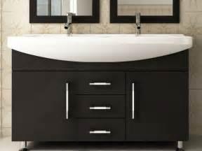 Rooms To Go Bathroom Vanities Powder Room Vanity Wayfair Reversadermcream