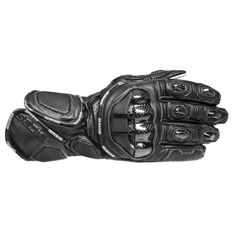 Handschuhe Motorrad by Ultimo Race Leather Motorcycle Gloves Sedici