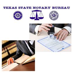 bureau notarial state notary bureau notaries 4107 south st