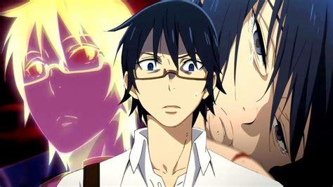 erased anime vs manga erased halfway impressions anime amino
