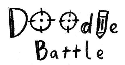 doodle battle doodle battle kid can doodle