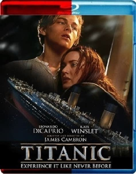 film titanic mp4 download titanic 1997 yify torrent for 3d mp4 movie in
