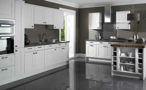 shaker kitchen ideas ideas cabinet white shaker kitchen cabinets hardware ideas