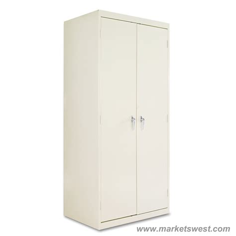 heavy duty steel storage cabinets alera heavy duty welded storage cabinet 78x36x24