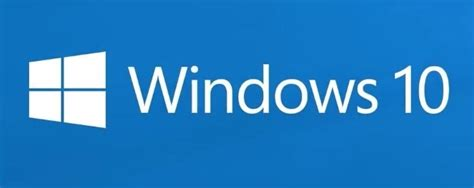 install windows 10 without losing data repair windows 10 install without losing apps data