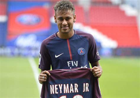 imagenes de neymar jr wallpaper neymar jr psg hd wallpapers free download neymar psg images