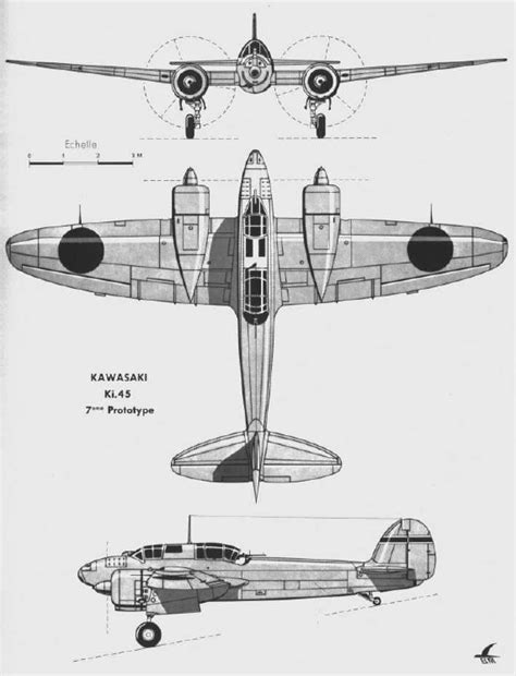 japanese aero engines 1910 1945 8365281325 spoiler what the japanese tech tree could look like suggestions world of warplanes north