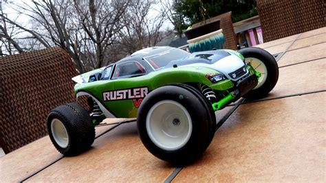 Traxxas Springs Front Bk Rc Cars Truck Bandit Rustler Slash Vxl Tsm pics of my rustler vxl build for racing on tracks