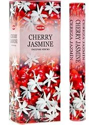 Hem Cherry by Hem Cherry Incense
