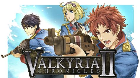 emuparadise valkyria chronicles download valkyria chronicles ii android psp iso cso free