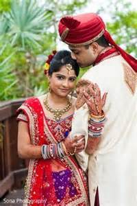 Indian Wedding Portrait Poses List 1000 Images About Muslim Picture Ideas On