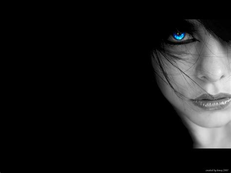 wallpaper blue eyes girl blue eyes wallpapers wallpaper cave