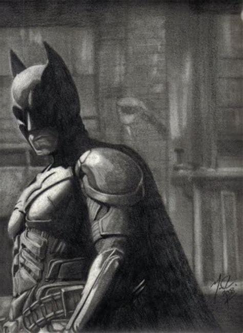 batman wallpaper portrait free download the dark knight wallpapers