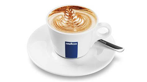 Lavazza Coffee ? Vinh Hung Restaurant