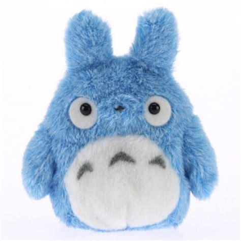Funwari Otedama M Big Totoro Laughing Amiami Character Hobby Shop My Totoro