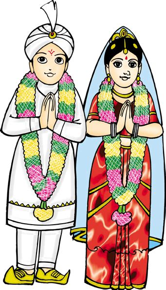Wedding Clipart Color by Wedding Color Clipart Clipart Best
