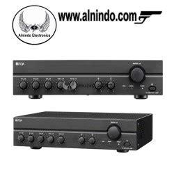 Power Lifier Paling Murah distributor alat musik dan speaker jakarta paling murah alnindo distributor project dan