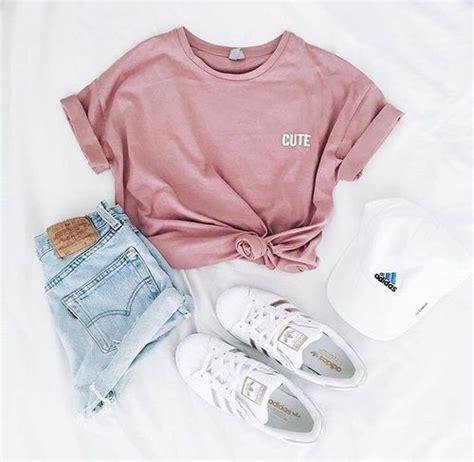 Rok Mini Payet Preloved 5 inspirasi gaya dengan kaos remaja prelo tips review spesifikasi barang preloved