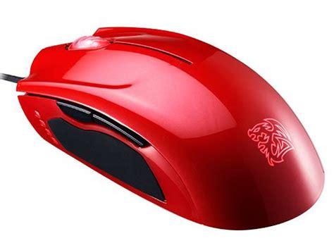 Thermaltake Saphira White tt esports unveils updated saphira gaming mouse techpowerup
