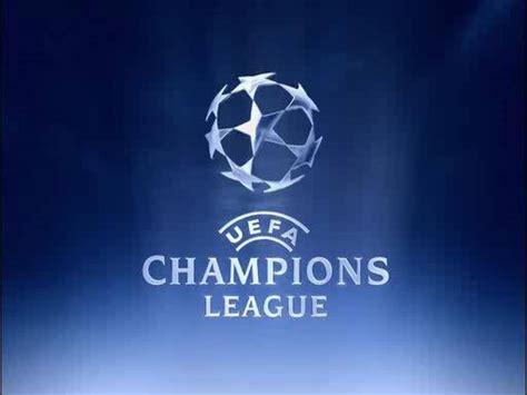 Europa League Dan Respect 2012 2015 entradas uefa chions league taquilla