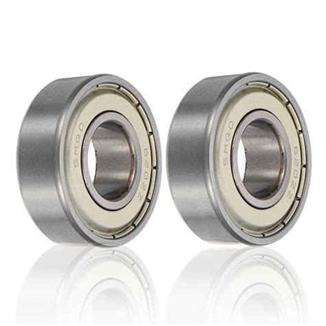 Roller Chainrantai Rs 35 2 Ss Stainless Steel Sus304 Ek Japan other bike part accessories 2pcs 15x35x10mm bearing 6202 wheel roller bearing for
