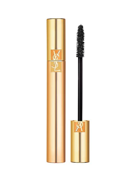 Mascara Ysl best mascara volume effect faux cils ysl