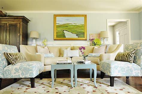 Lounge Living Room Posh Pawleys Island Posh Living Room Sofa After Hooked On Houses