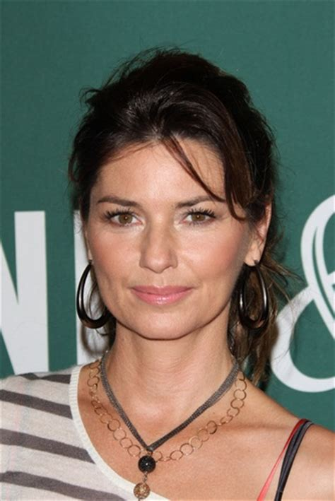 shania twain ethnicity of celebs what nationality