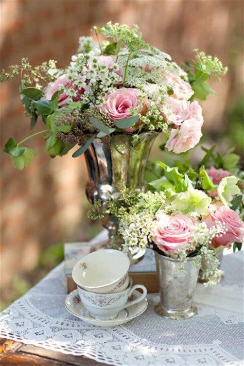 mon 233 l 233 gant mariage esprit victorien mariage