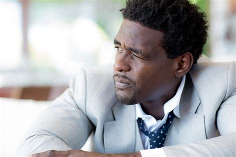 chris webber haircut pictures opinion chris webber michigan and the ncaa