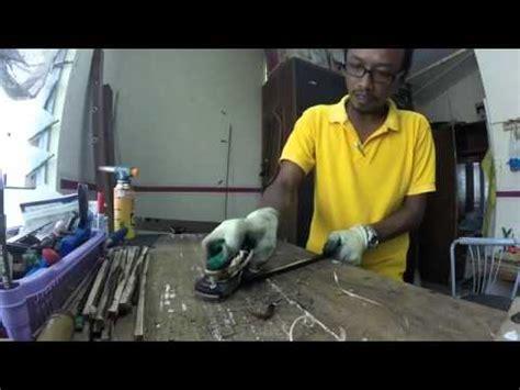 Felibite Fish 20kg Khusus Gojek joran bambu doovi