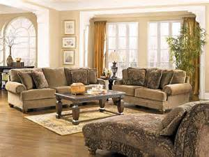 Ashley Furniture Dining Room Sets Prices furniture store kanab utah kanab furniture fall