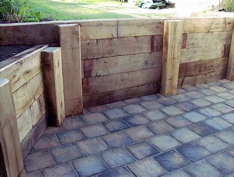 Railway Sleepers Uk Prices by Pin Duncaj Image Someone Picture Avatar Spots
