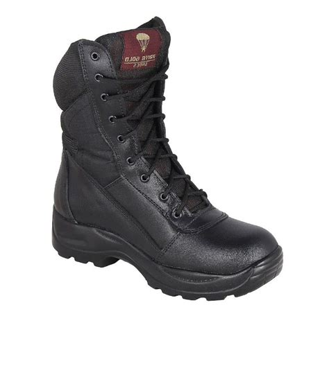 buy mens boots india ssg s high ankle commando boots price in india buy