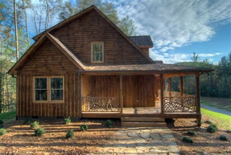 Log Cabins For Sale In South Carolina by Mountain Cabins Nc Mountain Cabin For Sale Log Cabins