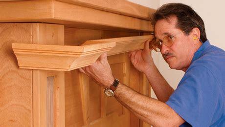 gary katz woodworking gary katz finewoodworking